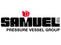 samuel logo