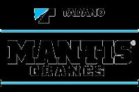 Tadano Mantis