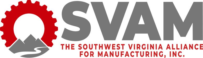 Supervisor Training Series for SVAM Members