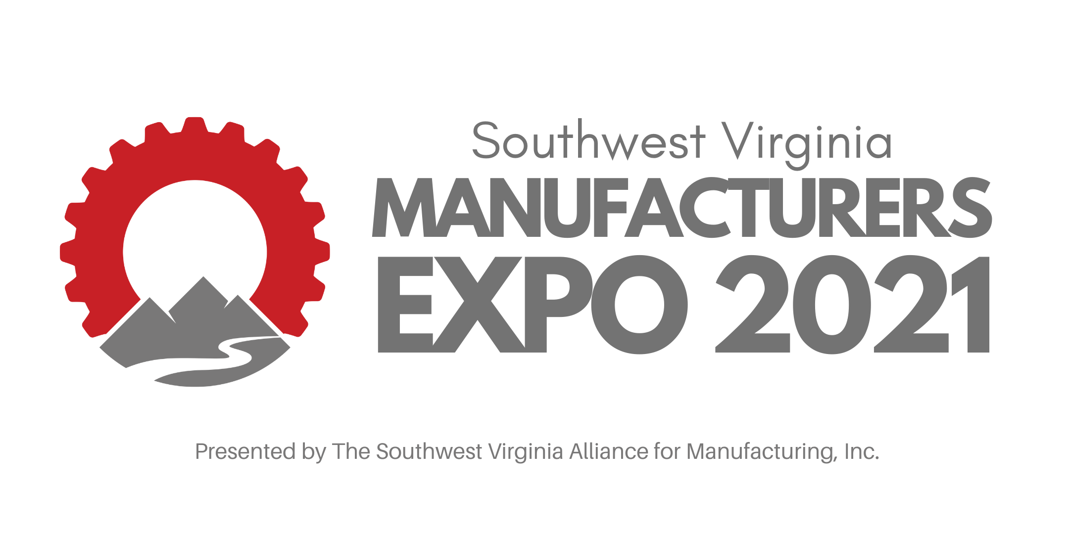 2021 SWVA Manufacturers' Expo